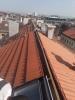 Последен ремонт на покрив